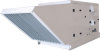 Reznor® RDH Series Rooftop, Power-vented Pre-Engineered Ventilation Air-Handlers -- Model RDH100 - Image