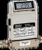 MAS - Mass Flowmeter for Gases