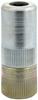Hydraulic Coupler -- 308730-A