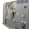 Indoor Powercenter Transformer