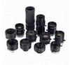Extender Sensor Lens C-Mount -- 66248876769-1