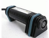 Optical Power Sensor -- Keysight Agilent HP 81625A