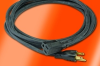 Cords and Cordsets -- 511