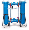 Multi-Bag Filter Housing System, DUOLINE™ - Image