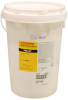 Henkel Loctite Technomelt PA 7809FR Hot Melt Adhesive Polyshot Yellow 25 lb Case -- 420483 -Image