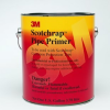 3M Scotchrap 27681 Pipe Primer - Liquid 1 gal Can - 42768 -- 054007-42768 - Image