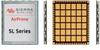 3G Embedded Cellular Module -- SL8080T_1102154