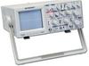 Analog Oscilloscope -- 2125A