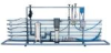 Commercial Reverse Osmosis Systems Up to 30 Gallons Per Minute -- 7100083