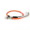 Kinetix 6000M IPIM hybrid cable -- 2090-CHBIFS8-12AA25 -Image