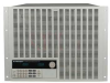 5000W Programmable DC Electronic Load -- 8524 - Image