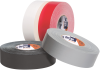 PC 657® Heavy Duty, Co-Extruded Cloth Duct Tape