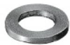 Washers -- K10 Series