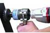 Hougen 14008 Holcutter Speed Reducer