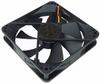 Yate Loon Low Speed 140mm Fan (25dBa, 46.9CFM) -- 17143 -- View Larger Image