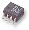 Optocoupler -- 06F5413