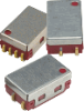9900 Series Surface Mount Reed Relays -- 9903