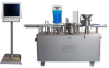 Aseptic Filling, Plugging, And Capping -- FPC50
