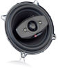 Car Audio, Full Range Speaker -- SC55