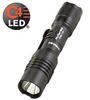 High Performance Alkaline Flashlight -- ProTac 1AA