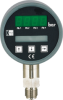 DSF26 - Digital Pressure Gauge w/ Analog Output