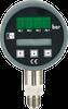 DSF26 - Digital Pressure Gauge w/ Analog Output -- View Larger Image