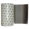 RFI and EMI - Shielding and Absorbing Materials -- 3M5030D-1FT-ND