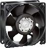 Axial Compact DC Fans -- 3252 J/2 H3P -Image