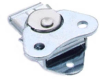 Rotary Draw latches -- K3-1625-07 - Image