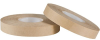 "General Purpose, Adhesive Transfer Tape, Permanent Dry, Reverse Wound on a 1"" I.D. Core, Siliconized Release Liner -- TG 356"