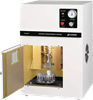 Automatic Viscometer -- PolyVISC®