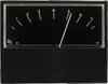 Presentor - FR Series Analogue Meter -- FR29B