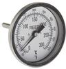 Thermometer, Bi-Metal -- T30025-550