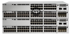Campus LAN Switches -- Catalyst 9300 Series -- View Larger Image