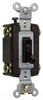 Standard AC Switch -- 664-SG - Image