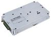 RF Power Amplifier Module -- 1212