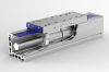 HSB-beta® Mechanical Linear Drive with Screw Drive -- 110-C-SGV - Image