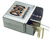 Detector Cubes