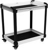 MultiTek Cart -- RV-VM3300N002 -Image