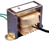 Power Transformers -- HM4429-ND -Image
