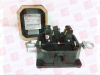 REES 04944000 ( CABLE OPERATED SWITCH, ENCLOSURE, 15LBS TRIP FORCE ) -Image
