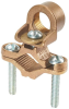Cable Supports and Fasteners