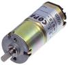 Motors - AC, DC -- 563-HG16-060-AA-00-ND -Image