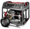 Briggs & Stratton 30470 - 7000 Watt Portable Generator -- Model 30470 - Image