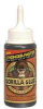GORILLA GLUE 4 Oz. Gorilla Glue Adhesive -- Model# 50004 - Image