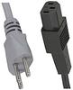 Cord -- 6011.0215 - Image