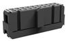 AMP-LATCH Ribbon Cable Connectors -- 1658621-6