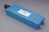 Phase Shifter; Frequency Range DC - 4 GHz -- PE8244