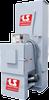 Tumble Blaster -- MB2000 Airless Blaster