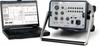 MultiScan for Tube Inspection -- MS5800